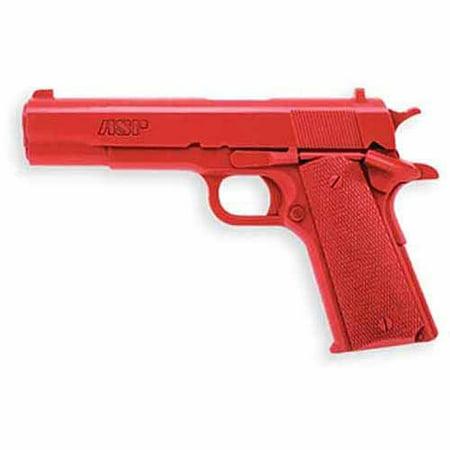 ASP Government .45 Red Gun Training Series
