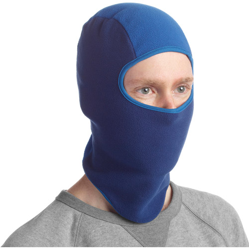 Cold Front Boy's Colorblock Balaclava