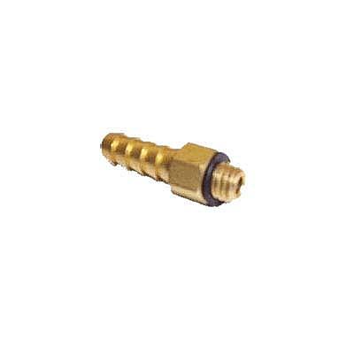 290-183 Valve, Exhaust,#8 & #2, Repair Kit