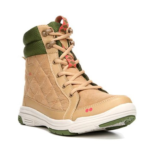 Women's Ryka Aurora Boot