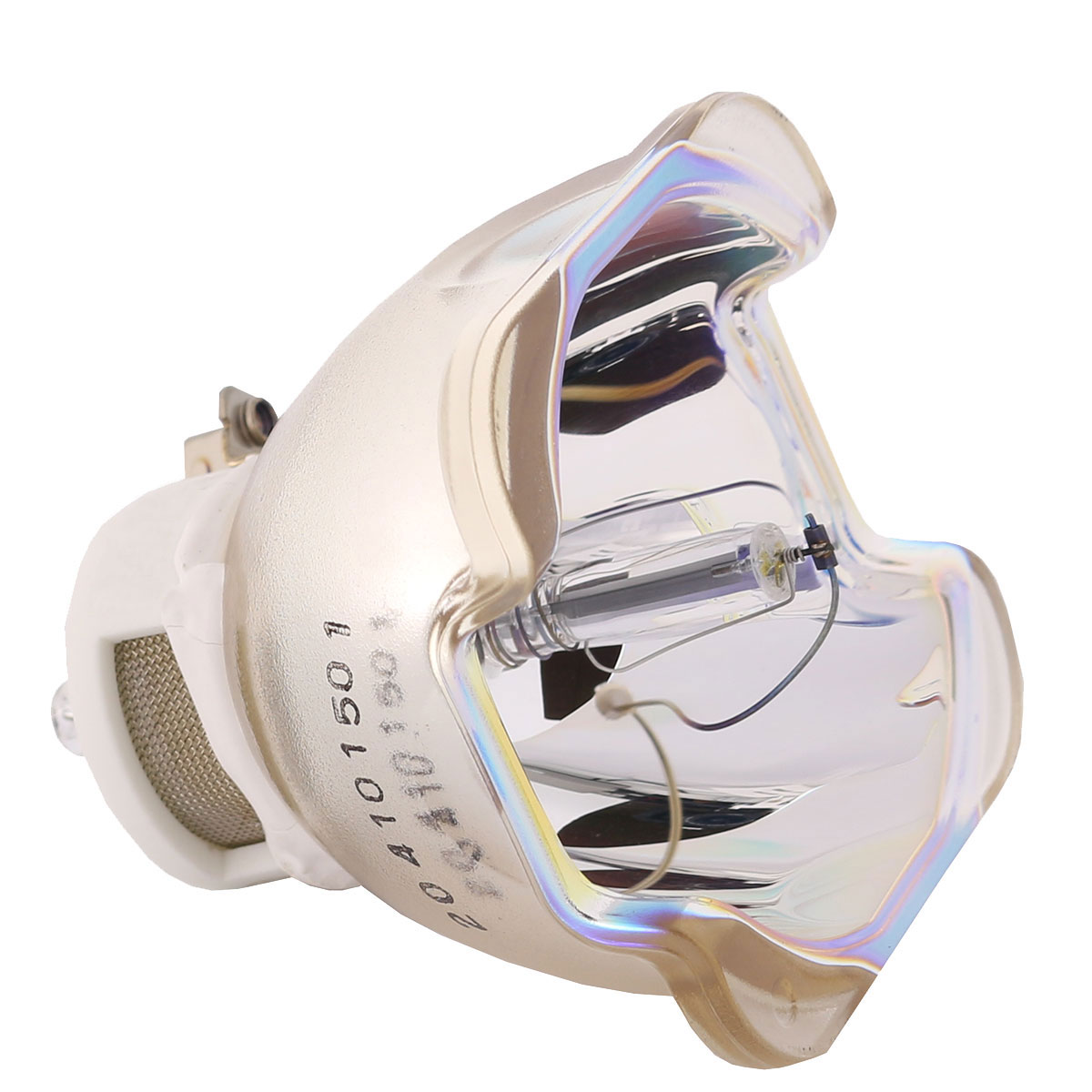 Lutema Economy for BenQ PU9730 Projector Lamp (Bulb Only) - image 1 of 5