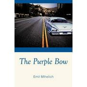 The Purple Bow