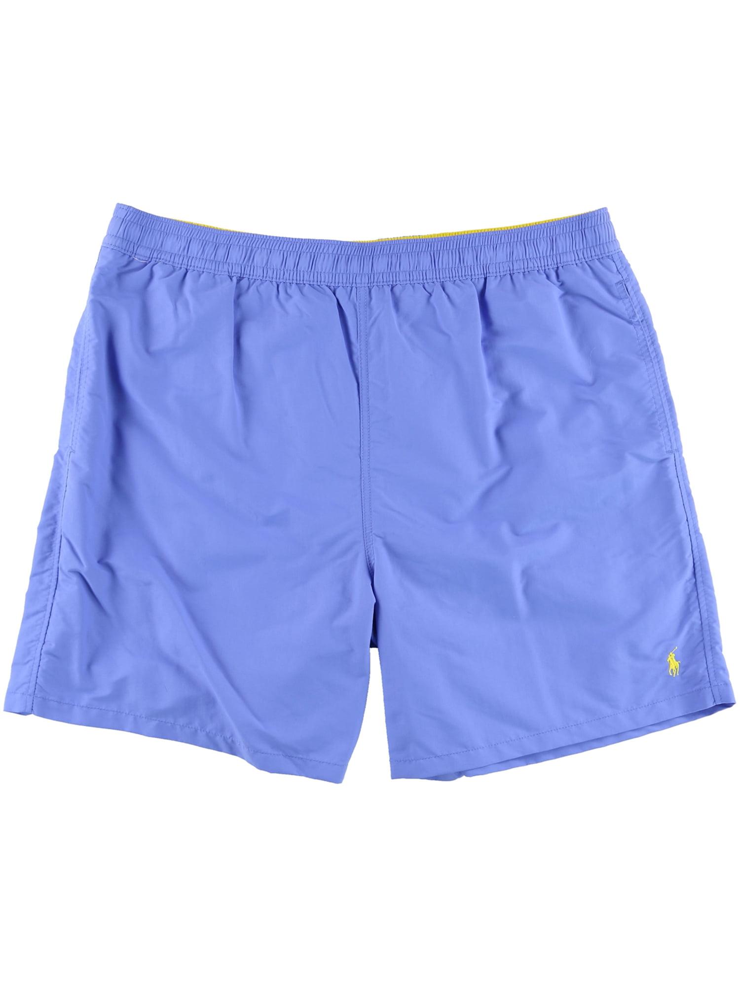 dbd3326b0a Men's Swimwear | Walmart Canada