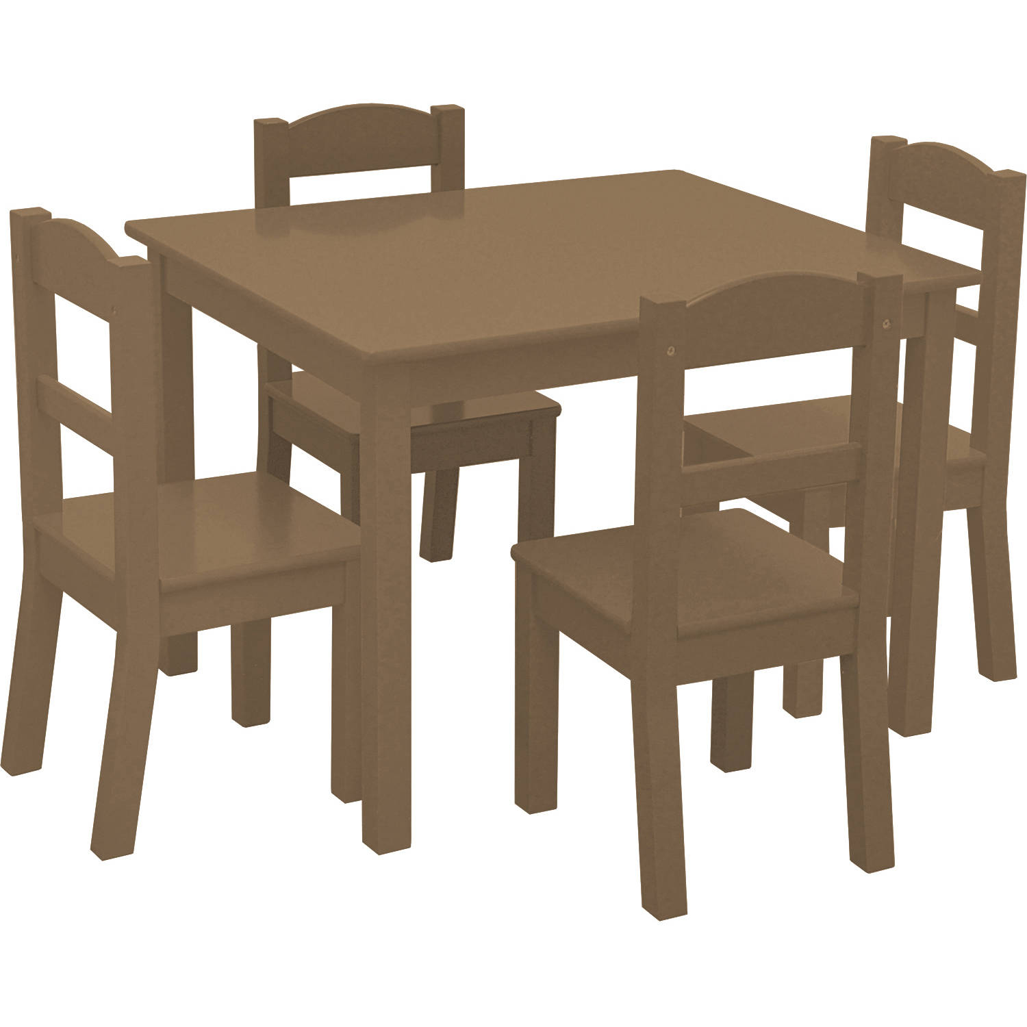 Children table and chairs wooden fancy design toddler table and chairs wood stunning decoration - Svan table and chair set ...