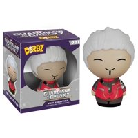 Funko Dorbz: Guardians Of The Galaxy The Collector Action Figure