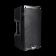 Alto Pro Ts210 Powered Speaker