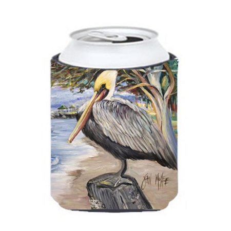 Pelican Bay Can & Bottle Hugger - image 1 de 1