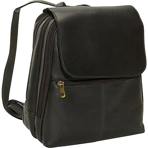 David King & Co. Women's Organizer Backpack