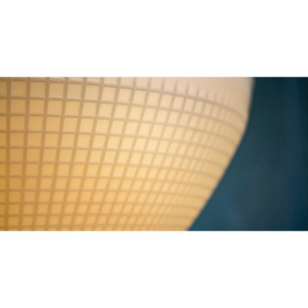 Home concept inc 8 glass bowl lamp shade walmart home concept inc 8 glass bowl lamp shade aloadofball Gallery