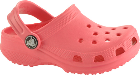 Children's Crocs Kids Classic by