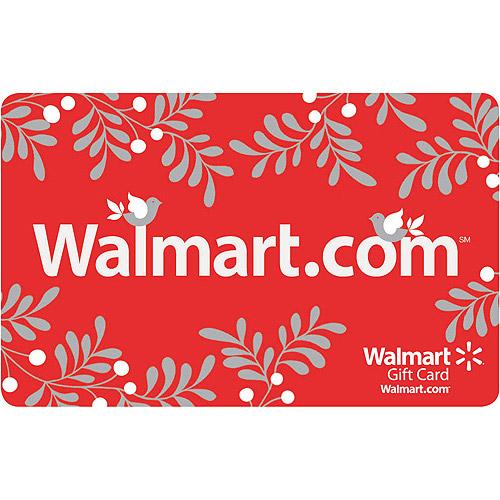 .com Holiday 2012