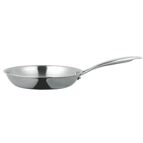 Cuisinox Super Elite Frying Pan