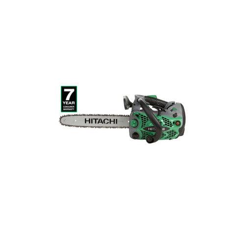 Hitachi 14'' Top Handle Chain Saw