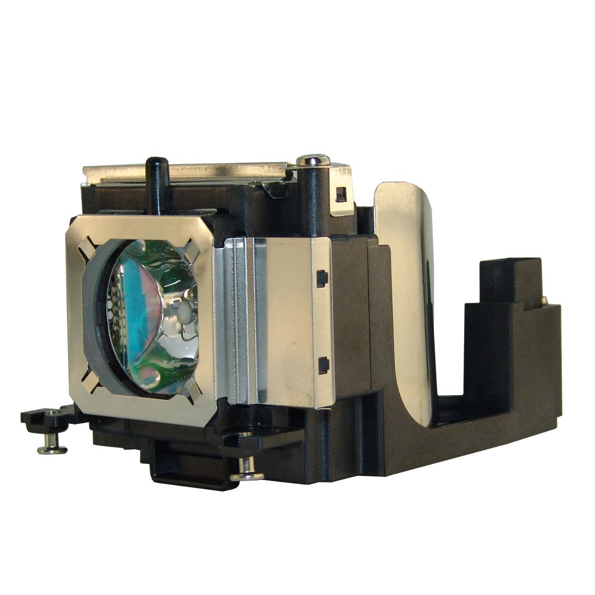 Lamp Housing For Sanyo PLC-XW250B / PLCXW250B Projector DLP LCD Bulb