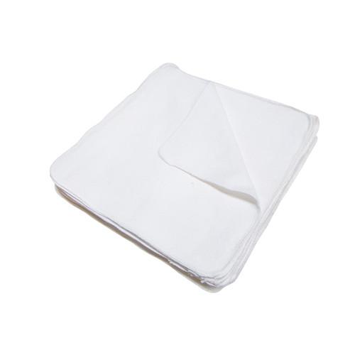 Textiles Plus Inc. Wash Cloth (Set of 24)