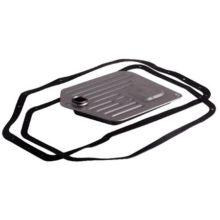 OE Replacement for 1995-2001 BMW 740iL Transmission Filter Kit