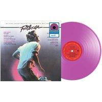 Various - Footloose (Various Artists) (Walmart Exclusive) - Vinyl