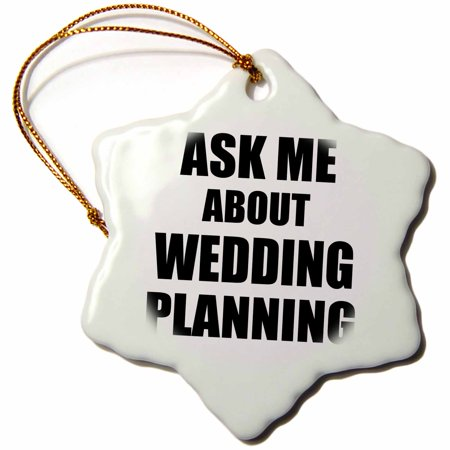 Rose Ask Me About Wedding Planning Planner Advert Advertising Your Work Advertise Self