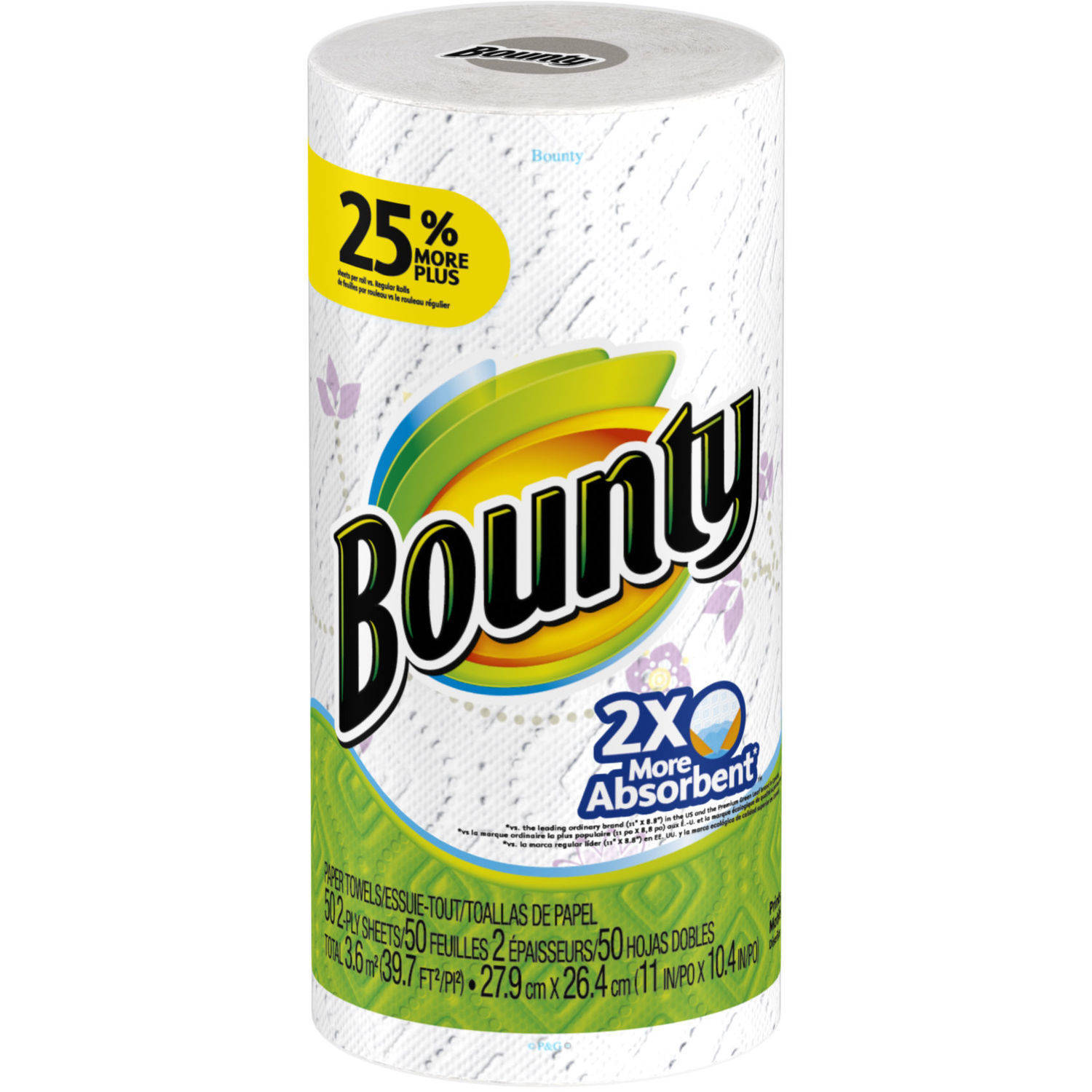 who makes bounty paper towels 28 images multimedia bounty news bounty basic white paper. Black Bedroom Furniture Sets. Home Design Ideas