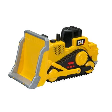 Cat 9u0022 Big Builder Bulldozer
