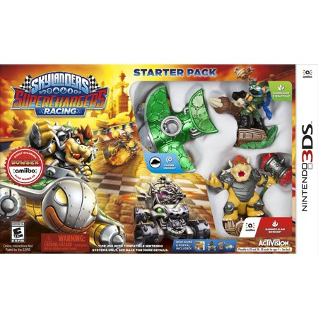 skylanders giants 3ds how to change characters
