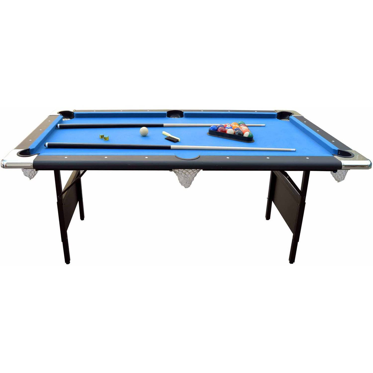 Folding legs pool table for sale - Folding Legs Pool Table For Sale 16