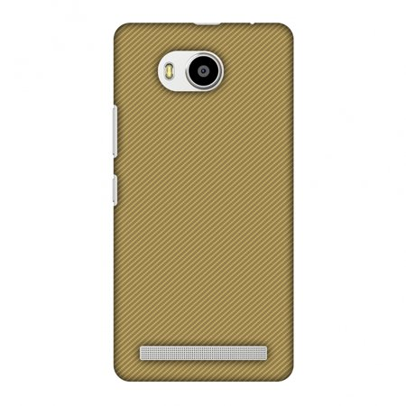 Lenovo A7700 Case Premium Handcrafted Printed Designer Hard Snap On Shell Back Cover With