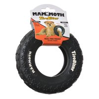 """MM 6"""" SMALL PAW TRACK TIRE BITER"""