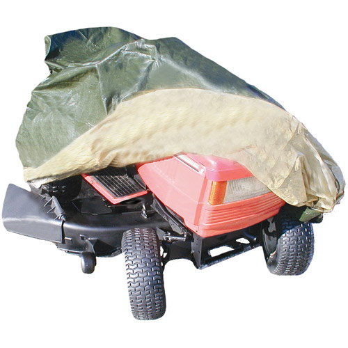 MaxPower Deluxe Tractor/Mower Cover
