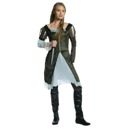 Costumes For All Occasions RU880893LG Snow White Huntsman Adult Lg