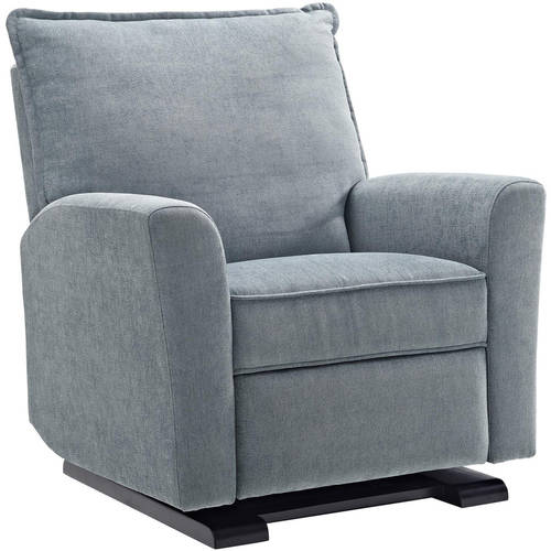 swivel gliding recliners