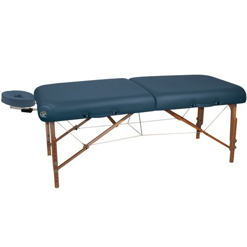 Nrg Ultimate Portable Massage Table