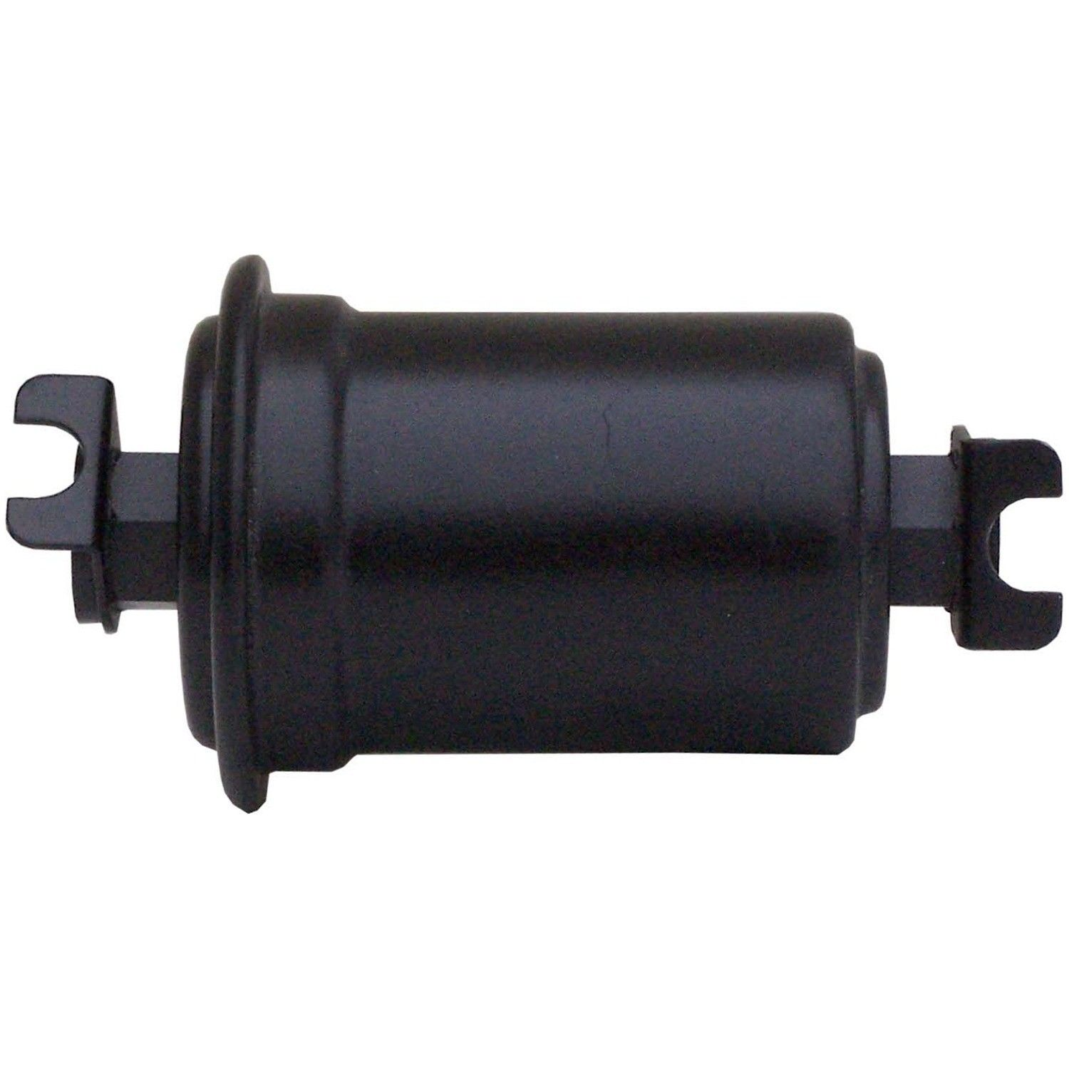 Herko Fuel Filter FAC01 For Acura Sterling Legend 825 827