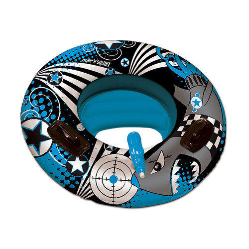 Poolmaster Bump 'N Squirt Pool Tube