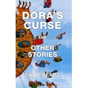 Dora's Curse and Other Stories - eBook