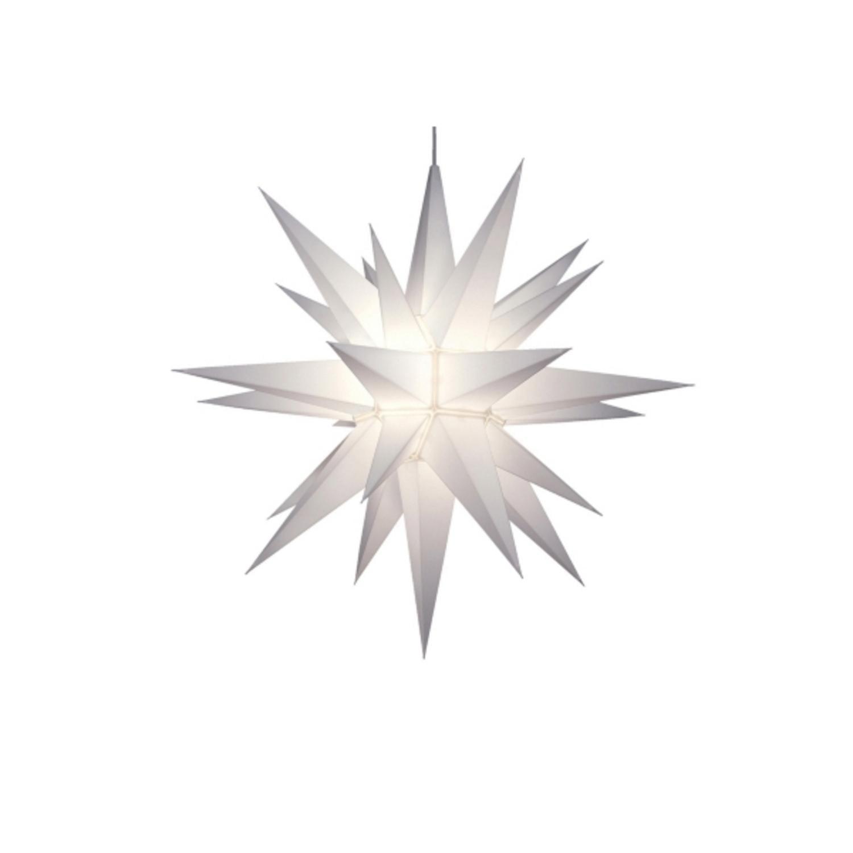 unique world star lighting wonderfull moravian pendant flush ceiling of light mount lovely