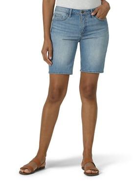 Lee Riders Women's Bermuda Short