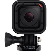 GoPro HERO4 Session - CHDHS-101