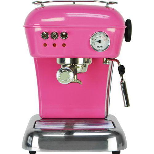 Click here to buy Ascaso Dream UP V3 Espresso Machine by Ascaso.