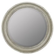 Cooper Classics Chipta Wall Mirror - 26 diam. in.