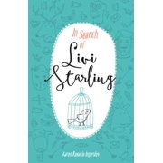 In Search of Livi Starling - eBook