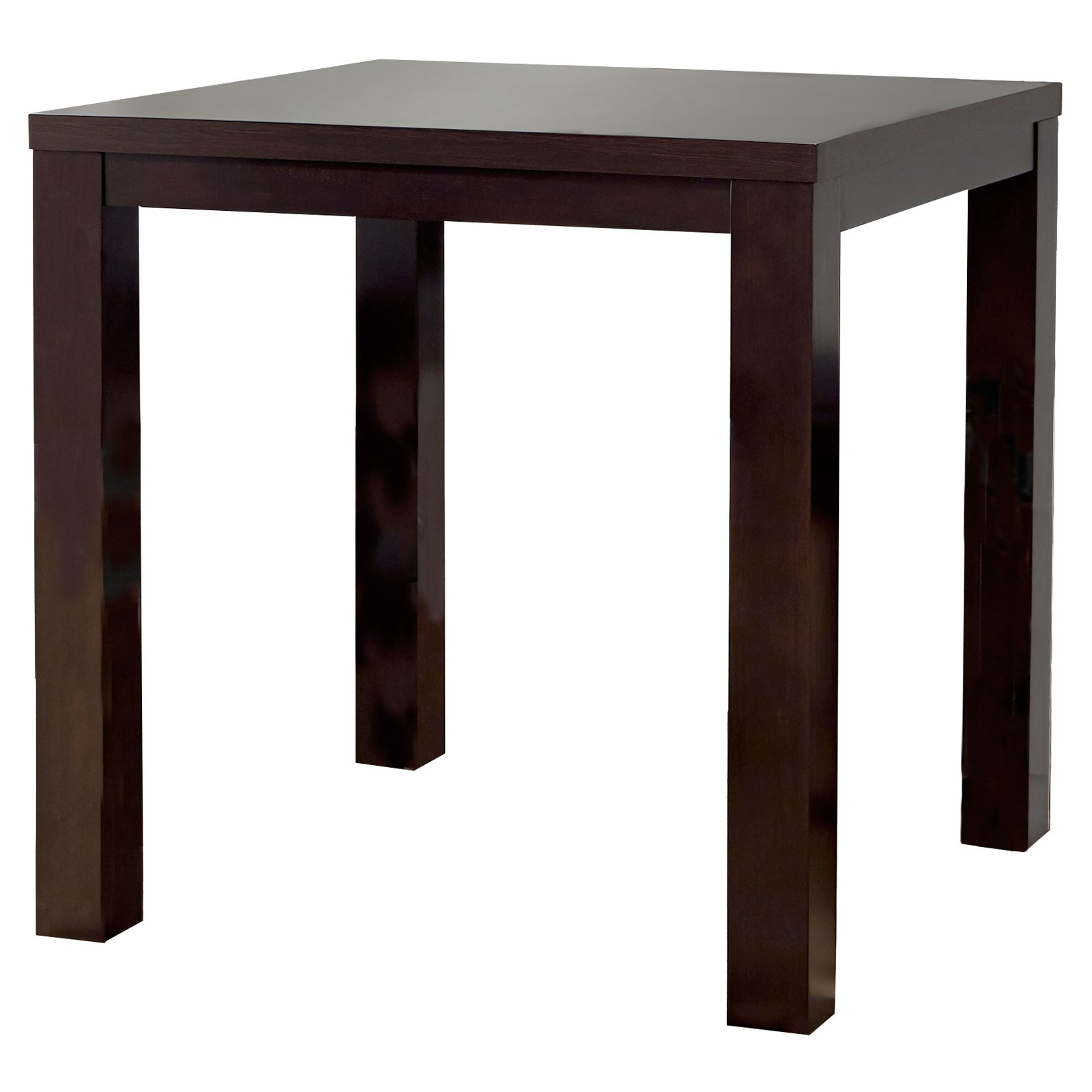 Progressive Furniture Athena Counter Height Dining Table