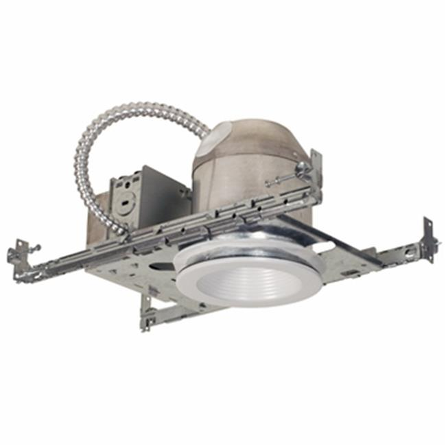 Jesco Lighting RLH-4011N-IC-30 4 in. Aperture New Construction - IC Airtight - image 1 of 1