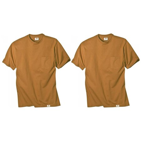 see all in Associate Dress Code