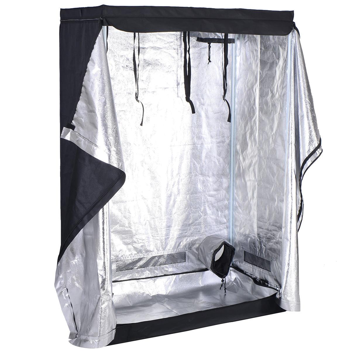Grow Tents u0026 Accessories  sc 1 st  Walmart.com & Hydroponics - Walmart.com