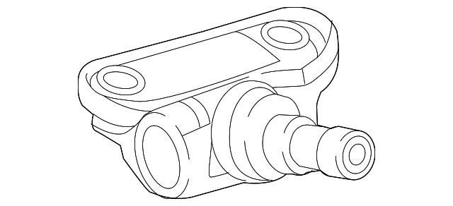 Mercedes Benz Sensors