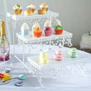 """15"""" Tall 
