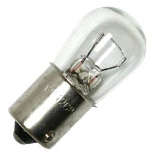 pack of 10 #1816 Automotive Incandescent Bulbs