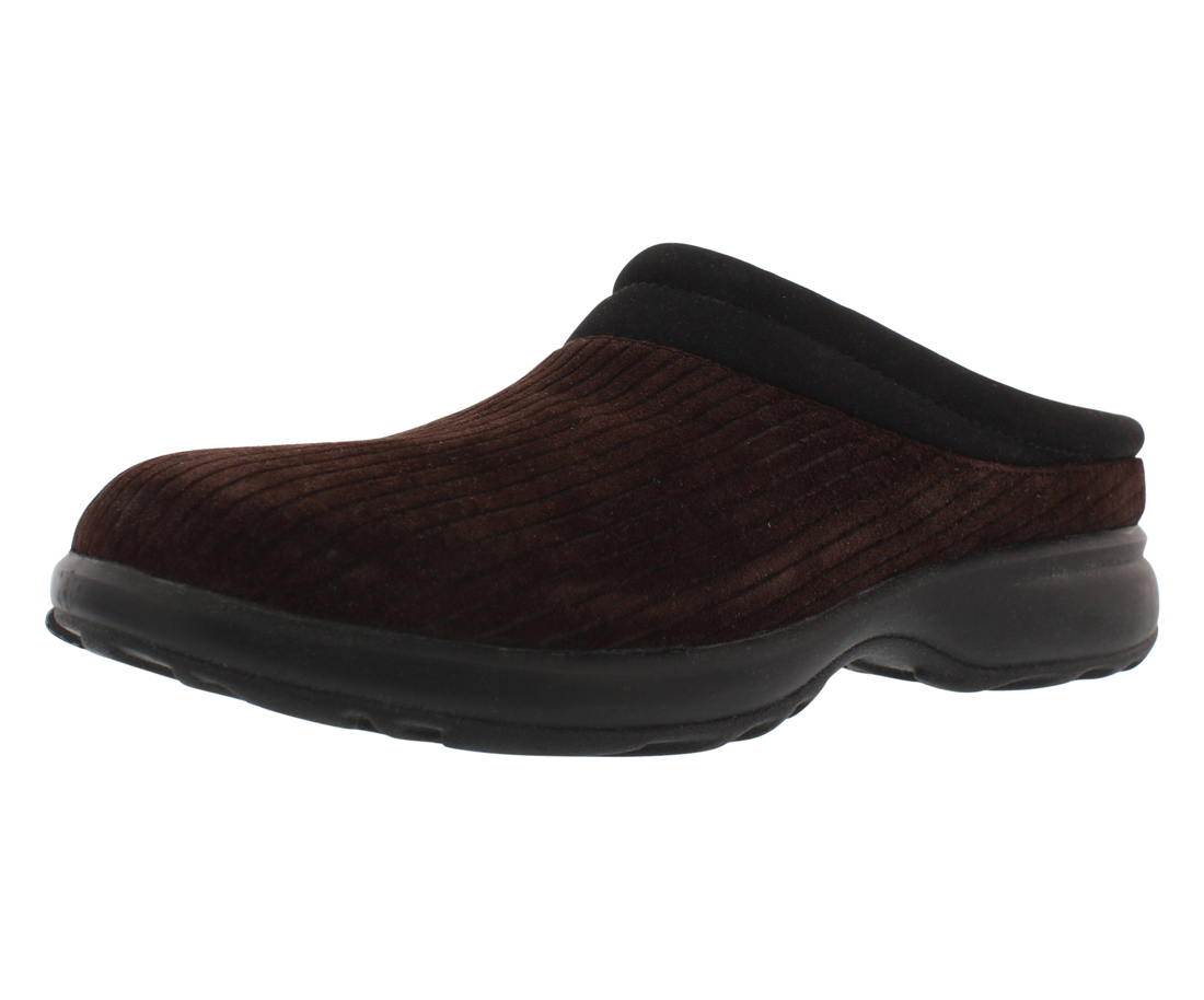 Dunham Fits Clogs Narrow Women's Shoes Size 11 by