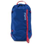 JanSport : Backpacks & Bags - Walmart.com
